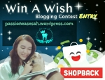 wish-list_51.jpg.jpg